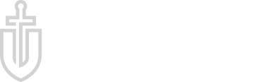 The Law Office of Charles B. Smith
